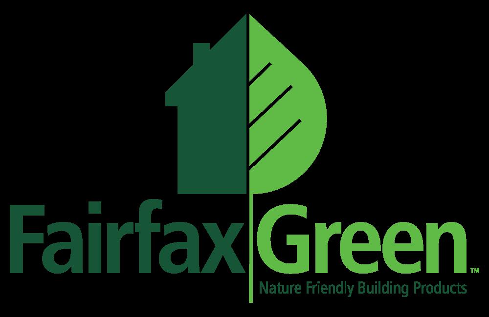 Fairfax green