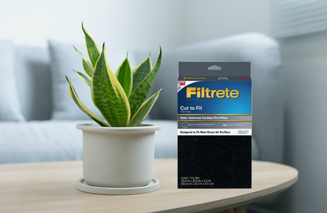 filtrete-room-cut-to-fit-odor-defense-carbot-pre-filter-fairfax-lumber-and-hardware